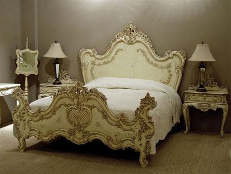 rococo bedroom furniture rococo inspired bedroom design ideas interiorholic com