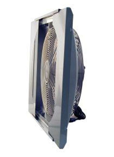 air king whole house fan amazon com airking 9166 20 quot whole house window fan home