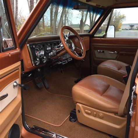 custom car shops in minnesota providing automotive