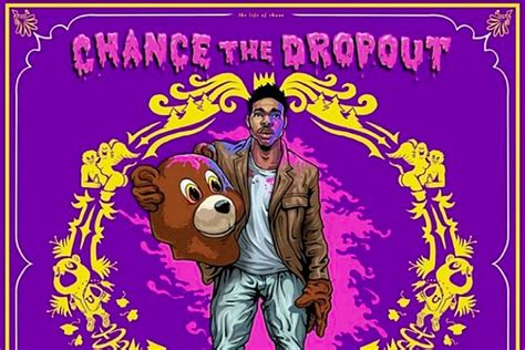 coloring book chance the rapper instrumental chance the rapper raps kanye west beats on chance
