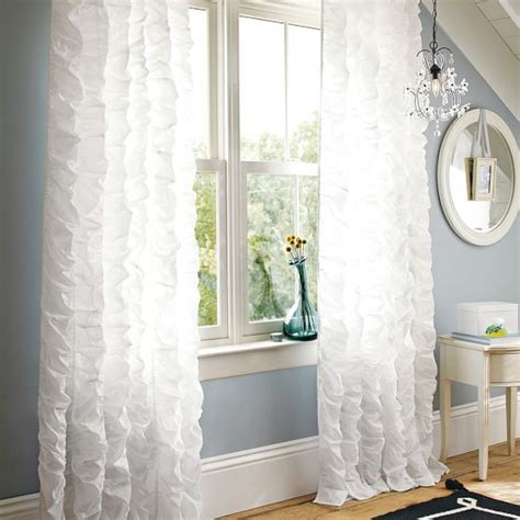 ruched curtain ruched drape curtains room ideas and shower curtains