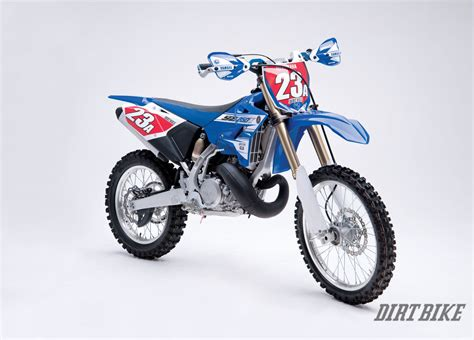 off road motocross bikes for sale 100 off road motocross bikes for sale dirt bike