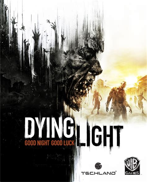 Dying Light S Day Dying Light Cgi Trailer Parkour Zombies Equals Success