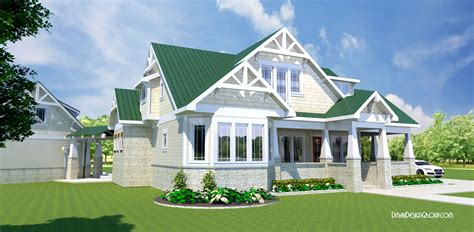 unique cottage plans unique cottage style home plans 6 bungalow house plan designs smalltowndjs com