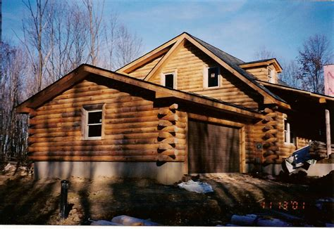 home pictures photo gallery log home dream