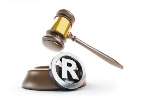 ufficio marchi e brevetti ricerca ricerca marchi registrare marchio on line