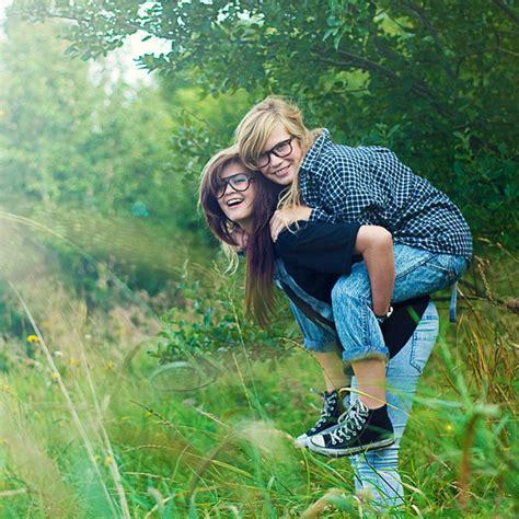 teenagers teenagers photo 8083874 fanpop