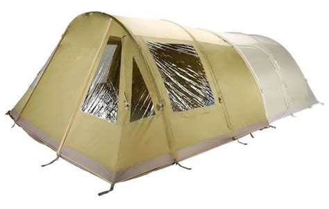 Icarus 500 Awning by Vango Icarus Air 500 Awning Go Outdoors