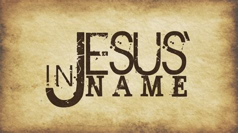 powerful names faith in jesus powerful name acts 3 16 sevennotesofgrace