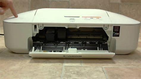 Switch Catridge 6 In 1 canon ip2850 change ink cartridge