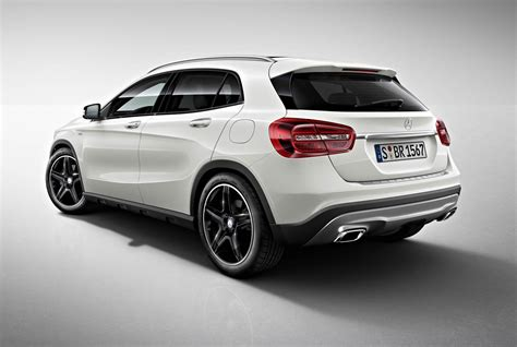 2014 Mercedes Price Mb Gla 2014 Price Page 2 Release Date Price And Specs