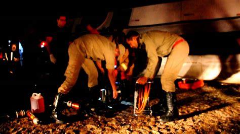 imagenes de mamonas assassinas pin fotos mamonas mortos on pinterest