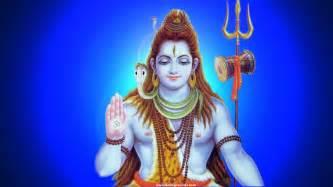 Lord Shiva Hd Wallpaper   Lord Shiva   Latest Desktop