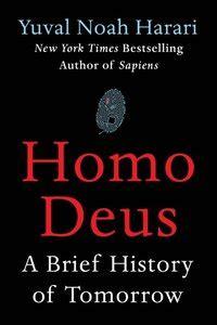 deus breve historia maã deus a history of tomorrow edition books sapiens en kort historik 246 ver m 228 nskligheten yuval noah