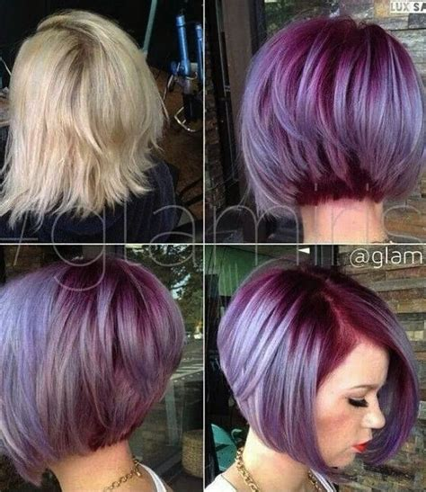 stacked bob round face 29 prepossessing short hairstyles for round faces you