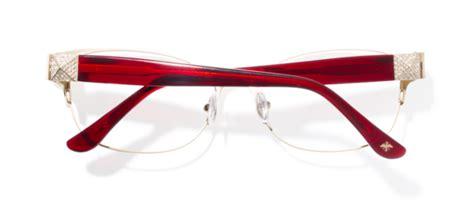 same day eyeglasses arianna fiona