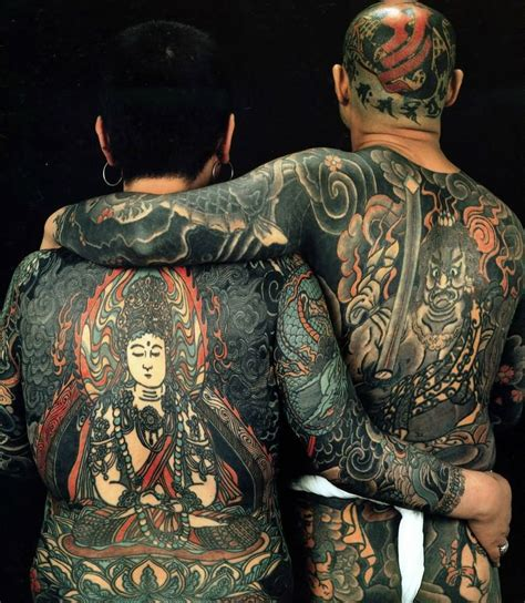 japanese tattoo ideas for couples 70 incredible full body tattoos