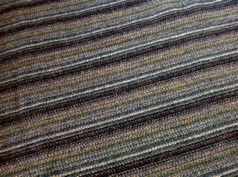 Rug Hooking Fabric by Black Stripe Wool Fabric For Rug Hooking And Appliqu 233 One