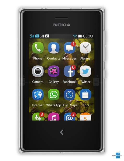nokia 503 mobile price nokia asha 503 specs