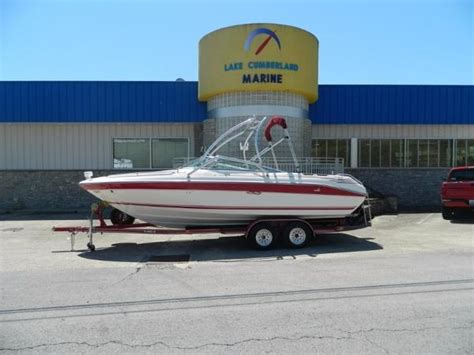 runabout boats for sale in kentucky used runabout boats for sale in kentucky boats