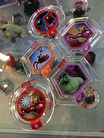 disney infinity power chips 1000 images about disney infinity on disney