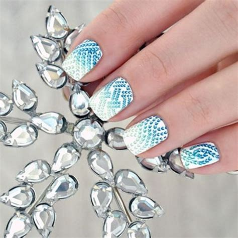 nail art tutorial with tools nail art with dotting tool step by step tutorial ladylife