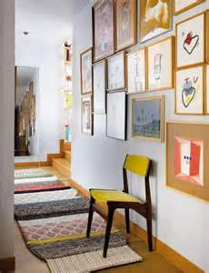 Modern Hallway Rugs 1000 Ideas About Hallway Runner On Pinterest Kilim Runner Afghan Rugs And Modern Doormats