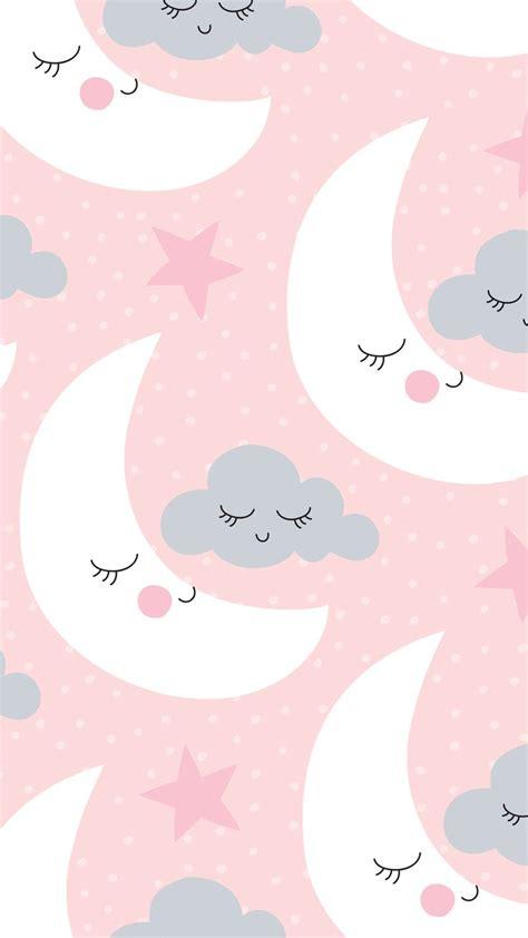iphone cute wallpaper wallpaperhdccom