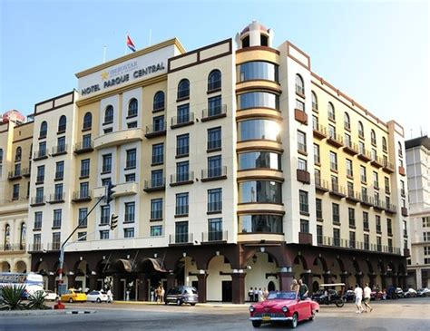 particular cuba prezzi casa particular consulado106 hotel cuba prezzi 2017 e