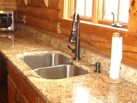 nh granite countertop makeover kitchen gallery