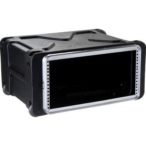 5u rack dimensions skb 1skb rlx5 5u roll x molded rolling rack case with