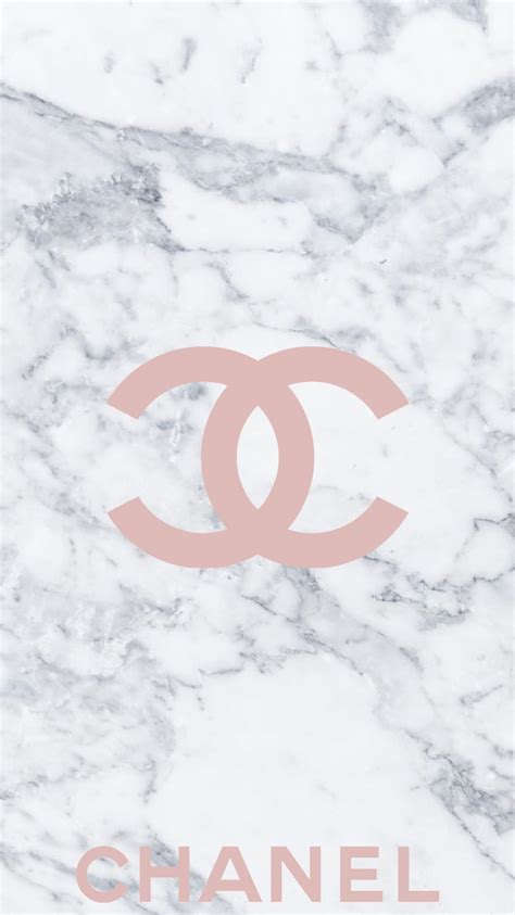 iphone  chanel marble wallpaper wallpaper marble