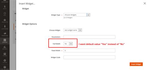 magento 2 layout xml tutorial magento2 magento 2 how to put default value in yes no