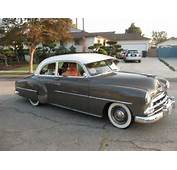 Monte California GreatVehiclescom Used Classic Car Classified Ads