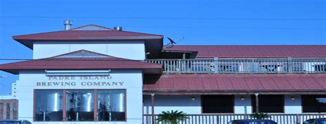south padre island dining guide dining guide for south padre island and port near