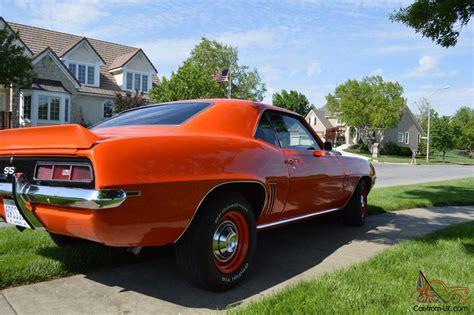 1969 camaro cowl tag decoder 1967 chevy cowl tag decoder autos weblog