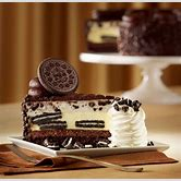 cheesecake-factory-cheesecake