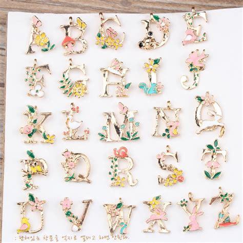 lettere di metallo acquista all ingrosso metallo alfabeto lettera