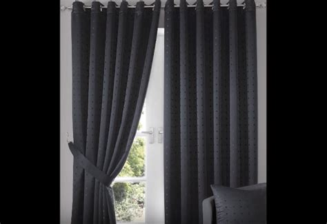 Drapery In Toronto ready made curtains in toronto