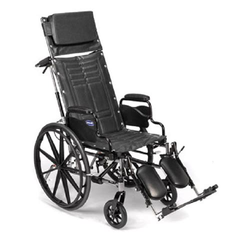 tracer sx5 recliner wheelchair tracer sx5 reclining wheelchair free shipping