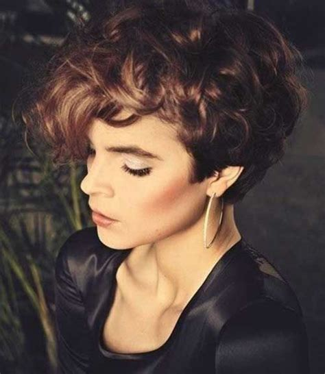 most popular styles for february 2015 the latest 10 best very short curly hair short curly hair short