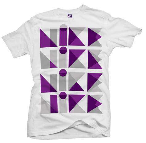 design your shirt nike nike t shirt designs