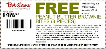 printable restaurant coupons columbus ga bob evans restaurant printable coupons printable coupons