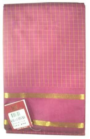 Post Office Background Check Kala Checks Sarees In Opp Post Office Mumbai Exporter