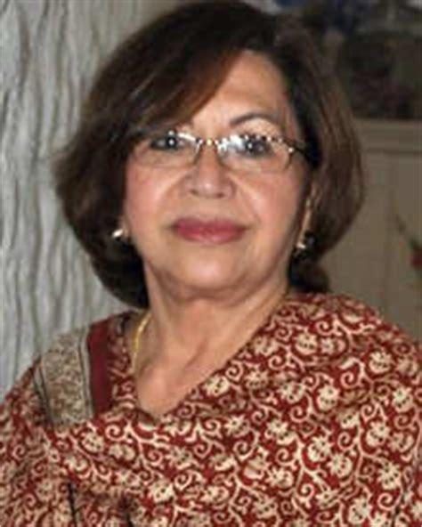 biography of hindi film actress helen helen movies biography news photos videos awards