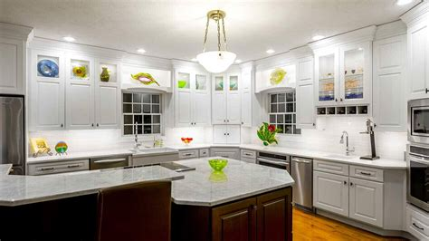 kitchen task lighting task lighting kitchen task lighting kitchen lighting