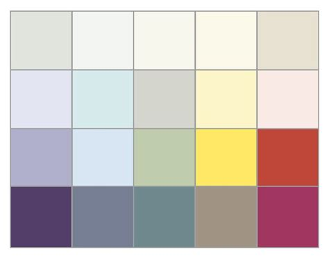17 best images about paint colors on paint colors favorite paint colors and pigeon