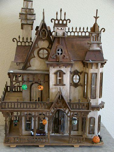 doll from haunted house 2 haunted doll house i like pinterest