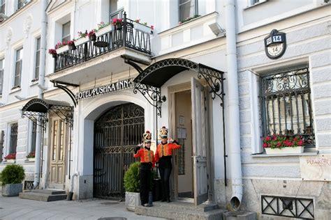 pushka inn st petersburg hotel pushka inn st petersburg russian style