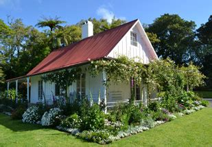 cottages for sale in new hshire hurworth taranaki places to visit places heritage